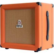 ORANGE TT15C-12 TINY TERROR ламповый гитарный комбо 15 Вт