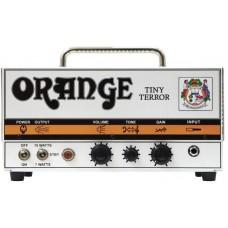 ORANGE TT15H TINY TERROR ламповый гитарный усилитель