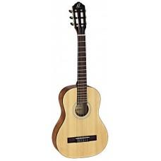 Ortega RST5 Student Series Классическая гитара, размер 4/4, глянцевая