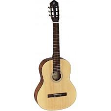 Ortega RST5M Student Series Классическая гитара, размер 4/4, матовая