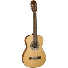 Oscar Schmidt OCHS (A) классическая гитара 1/2