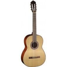 Parkwood PC90 - Классическая гитара 4/4 с чехлом