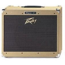 PEAVEY Classic 30-112 гитарный комбоусилитель 30Вт