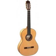 PEREZ 630 Flamenco - классическая гитара фламенковая