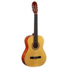 PHIL PRO AC-39 N - классическая гитара