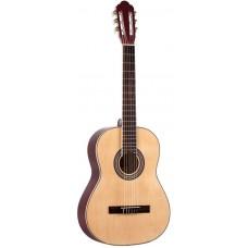 PHIL PRO DC-8 / N - Классическая  гитара