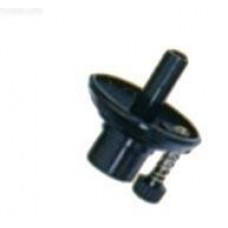 PHIL PRO H-44-2 - Крепление для нижней тарелки хай-хэта