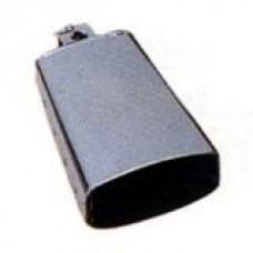 PHIL PRO LC-8N - ковбелл металлический 8