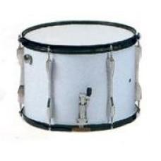 PHIL PRO MS-1410 - маршевый малый барабан 14