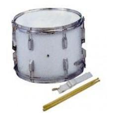 PHIL PRO MS-1412 - маршевый малый барабан 14