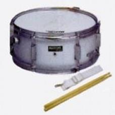 PHIL PRO MS-1455 - маршевый малый барабан 14