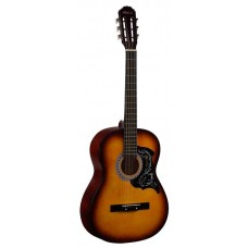 PHIL PRO AS-39 SB - классическая гитара