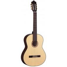 PHIL PRO CG-210 N - классическая гитара