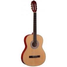 PHIL PRO L2-310 N - классическая гитара