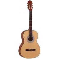 PHIL PRO L2-350 N - классическая гитара