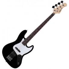 PHIL PRO ML-JB10 BK - бас-гитара