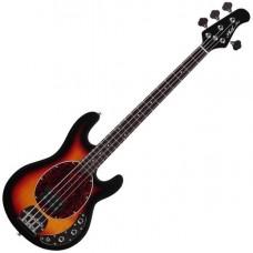 PHIL PRO ML-MMB 3TS - бас-гитара