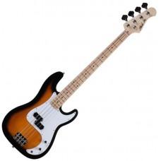PHIL PRO ML-PB10 2TS - бас-гитара