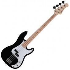 PHIL PRO ML-PB10 BK - бас-гитара
