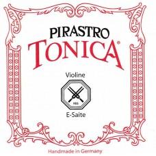 PIRASTRO 312721 Tonica E Отдельная струна МИ для скрипки