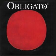 PIRASTRO 313121 Obligato Violin E Отдельная струна МИ для скрипки