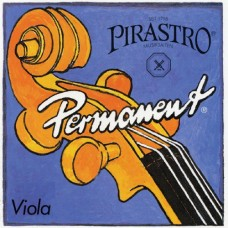 PIRASTRO 325120 Permanent Violа A Отдельная струна ЛЯ для альта