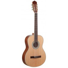 PRADO FC-115 NA - классическая гитара