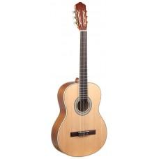 PRADO FC-165 NA - классическая гитара