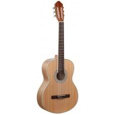 PRADO FC-18 NA - классическая гитара