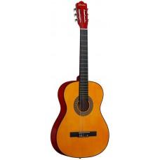PRADO HC-390 Y - классическая гитара