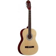 PRADO HC-397 N - классическая гитара