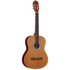 PRADO HC-399 N - классическая гитара