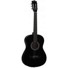 PRADO HS-3805 BK - классическая гитара