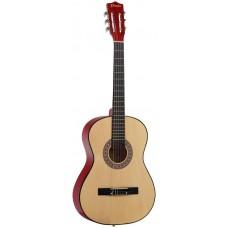 PRADO HS-3805 N - классическая гитара