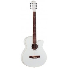 PRADO HS-3910 WH - акустическая гитара