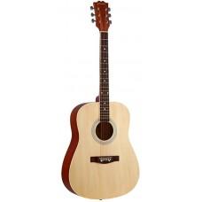 PRADO HS-4103 N - акустическая гитара