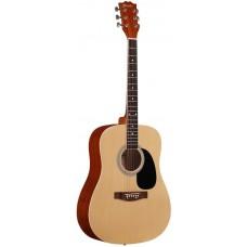 PRADO HS-4120 N - акустическая гитара