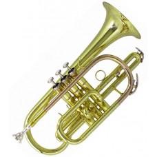 Prelude by Bach CR-710 - корнет Bb