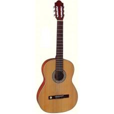 PRO ARTE GC 240 II 4/4 - классическая гитара