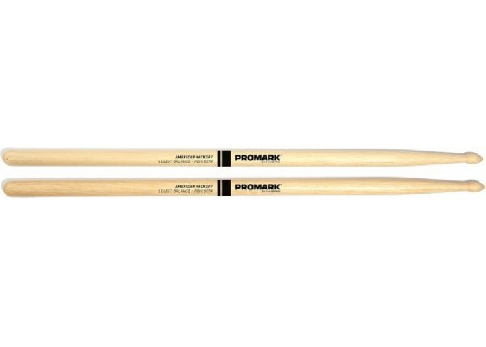 PROMARK FBH550TW - барабанные палочки