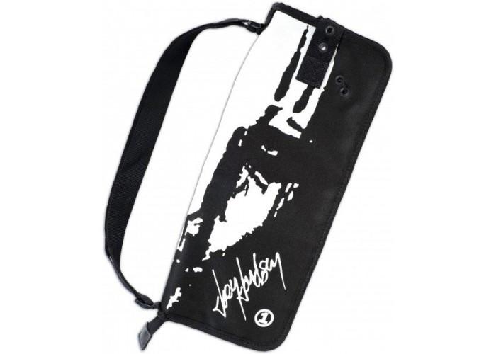 PROMARK JJBAG чехол под палки Joey Jordison