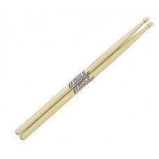 PROMARK LA2BW  Барабанные палочки