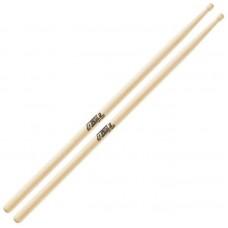 PROMARK LA7AW L.A. Special 7A - барабанные палочки, орех
