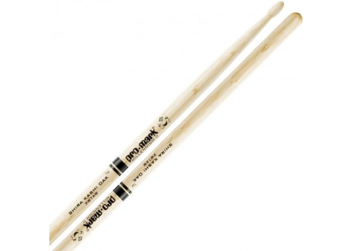 PROMARK PW7AW - барабанные палочки 7A