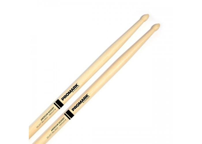 PROMARK RBH565TW - барабанные палочки