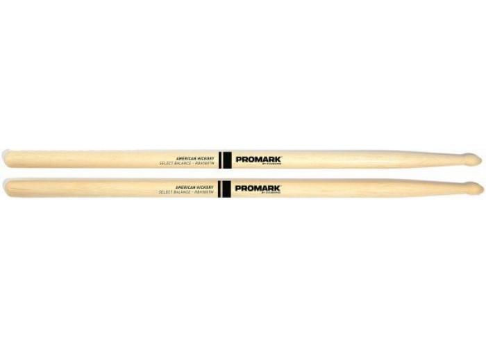 PROMARK RBH580TW - барабанные палочки