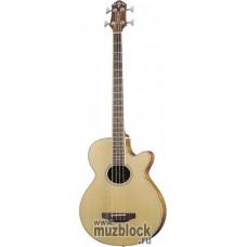 CRAFTER BA-400 EQ/N - акустическая бас-гитара