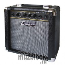 CRUZER CR-10G - гитарный комбо