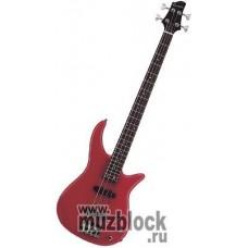 CRUZER CSR-20/RD - бас-гитара