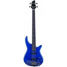 CRUZER CSR-22A/BLU - бас-гитара
